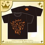 公式ユニットTシャツ 283PRO放課後クライマックスガールズver.